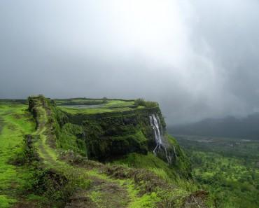 Lonavala Hills