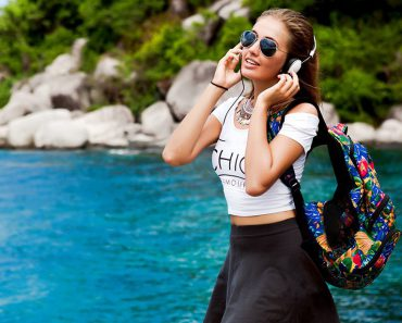 Travel Acessories for Women
