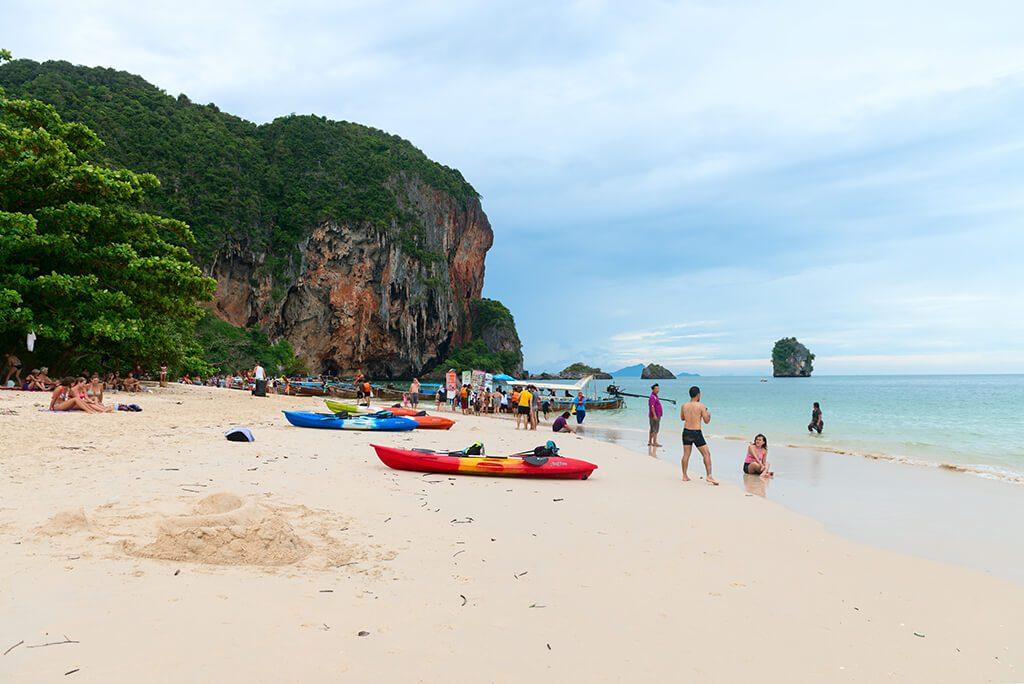 krabi-island