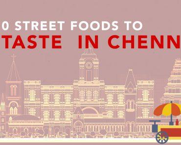 street-foods-of-chennai