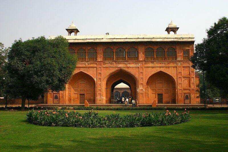 War Memorial, Delhi