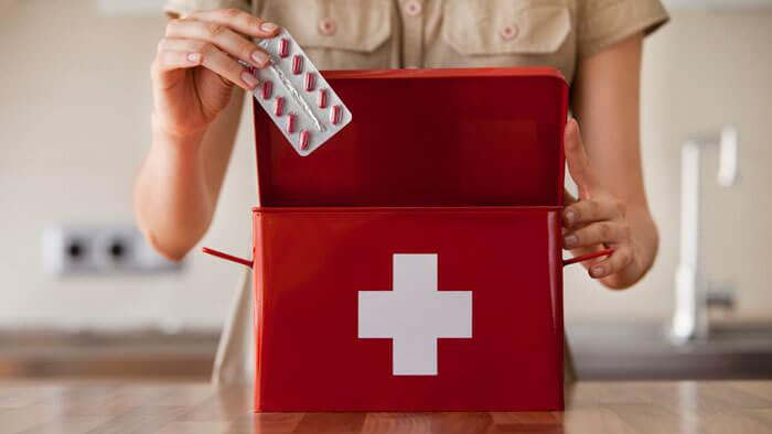 travel-health-kit