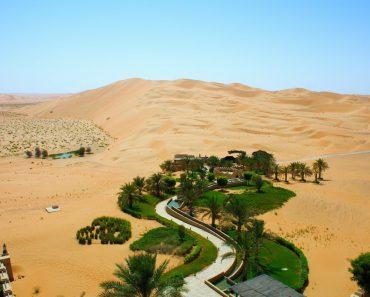 Liwa-Desert-Abu-Dhabi