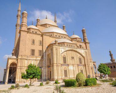 Mosque-of-Muhammad-Ali-Cairo