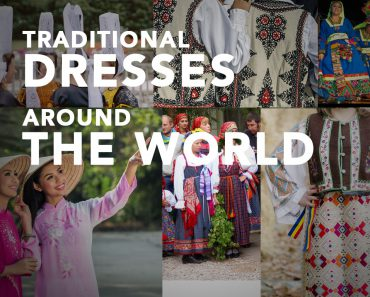 Traditional-Dresses