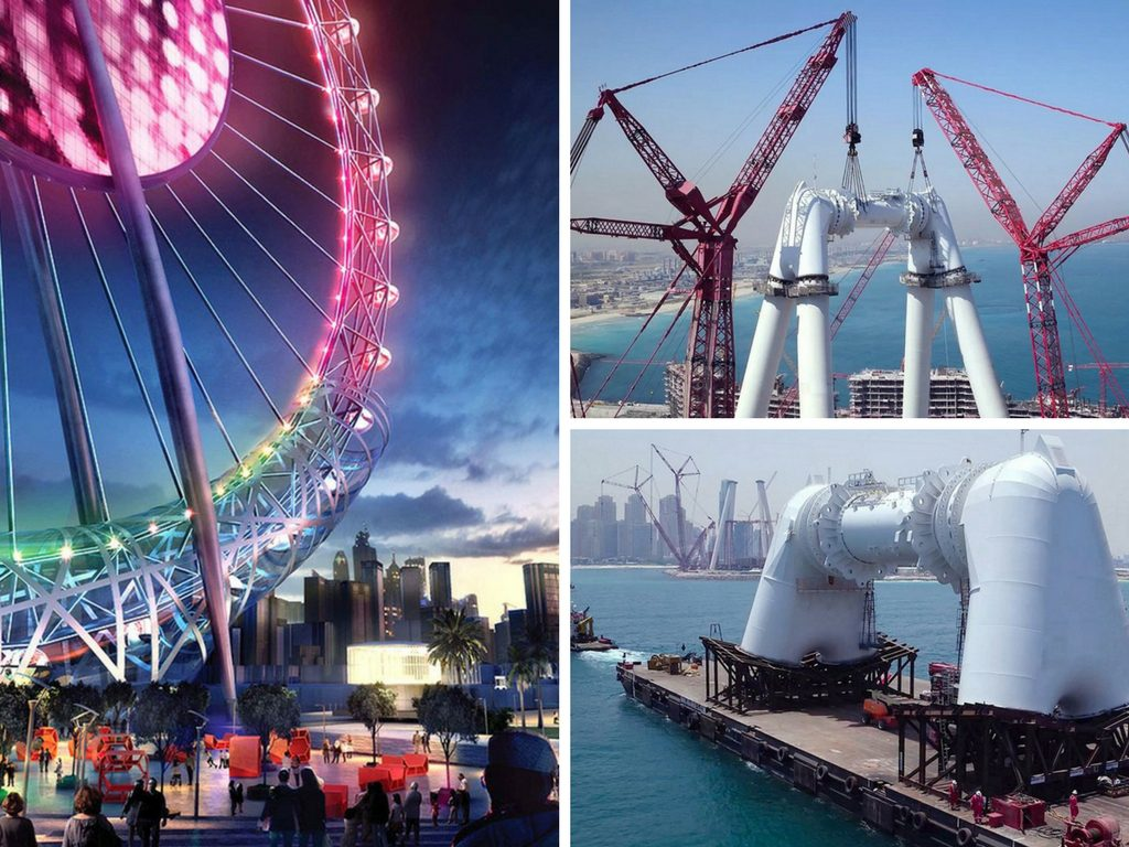 Ain-Dubai-Largest-Ferris-Wheel-1