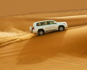 best-desert-safari-dubai