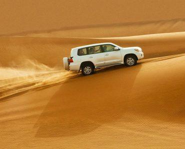 best-desert-safari-dubai